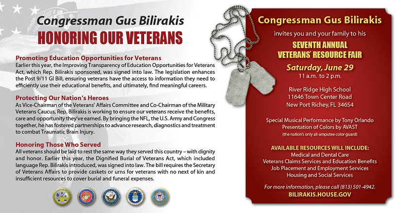 vets_resource_fair